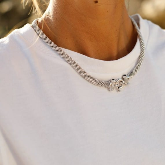 Lola Very Anna Jewelry