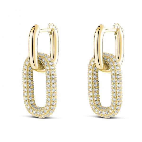 Very Anna earrings
