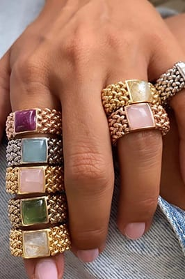 Home new, Very Anna Jewelry